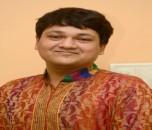 Bhuvnesh Shah