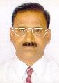 Mathura Prasad Thapliyal