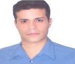 Bijan Nasri