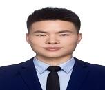 Dongdong Chen