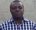 Chidozie C. Nwobi-Okoye