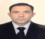 Rodrigo Ferro