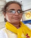 Anjali Vishwas Kulkarni