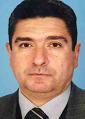Ali Kalkanli