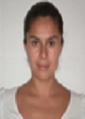 Ana Ramirez Ledesma