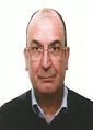 Augusto Di Gianfrancesco