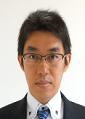 Tokiyoshi Mastsuda