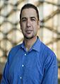 Youssef Belmabkhout