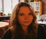 Natalia Przybylska