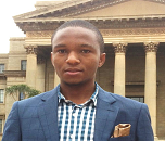 Nthape. P. Mphasha