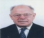 Prof. Marcel Van De Voorde