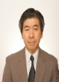 Hiroshi Asanuma
