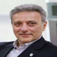 Mahmoud Nili Ahmadabadi