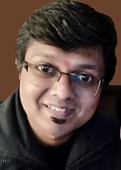 Himanshu Vaidya