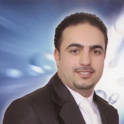 Mo'ad Ibrahem Tawfeq Ali