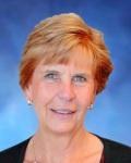 Sandra M. Grether