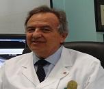 Alberto Zerbi