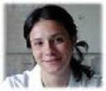 Barbara Spacca
