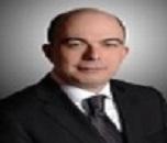 Erkan Kaptanoğlu
