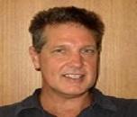 Gary Hulse