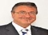 Mario Carvi  Nievas