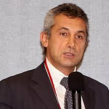 Massimiliano Visocchi