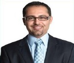 Mohamed Abdulhamid