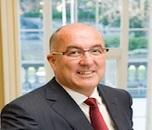 Peter Silburn