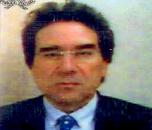 Salvatore Polizzi