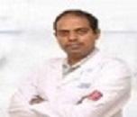 Satish Kalidindi