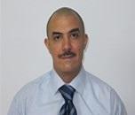 Walid Attia