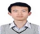 Wang Liao