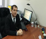 Ahmet Turan Isik