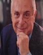 Alberto Rovetta