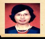 Helen F K Chiu