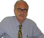 Alfredo Pompili