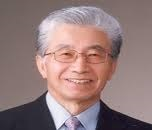Hiroshi Nagakawa
