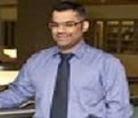 Khaled Fares Al-Ali