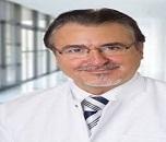 Mario Carvie Nievas