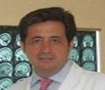 Miguel J A Láinez
