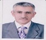 Thamer Ahmed Hamdan