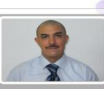 Walid Ismail Attia