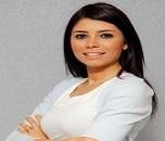 Amira najah