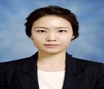 Hea-Eun Yang
