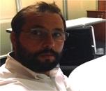 Mauro Ezequiel Mandagaran