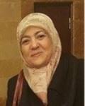 Maha Saber