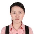 Qiuting Zhang