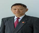 Chi-hsiu D. Weng