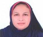Mariam Ameer