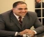 Dr Charbell Miguel Haddad Kury